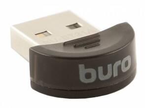 Адаптер Bluetooth Buro BU-BT21A