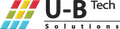 U-BTech Solutions LTD