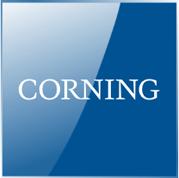 Патч-корд Corning CCADGF-D1002-A020-C0 вилка RJ-45-вилка RJ-45 кат.5е 2м серый LSZH