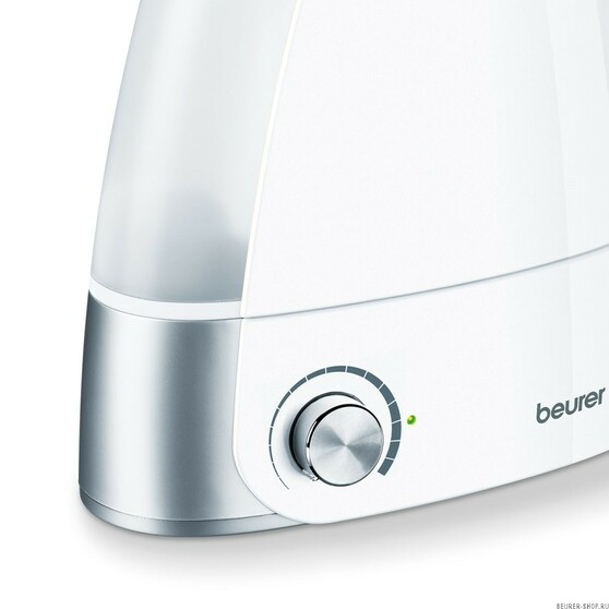 Увлажнители воздуха Beurer GmbH LB44