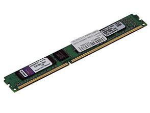 Оперативная память Kingston ValueRAM  KVR16N11S8/4, RTL