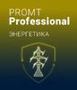 PROMT Professional 21 «Энергетика»