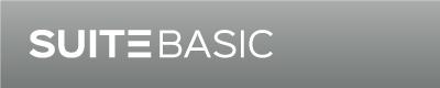 Zextras Suite Basic