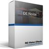 RE:Vision Effects DE:Noise