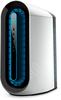ПК Dell Technologies Alienware Aurora R12 MT, R12-4700