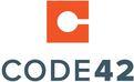 Code 42 Software, Inc.