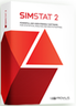 Provalis Research Simstat 2