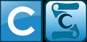 CronosPro+Cros