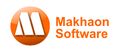 Makhaon Software