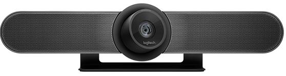 Вебкамера Logitech ConferenceCam MeetUp