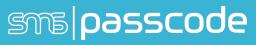 SMS PASSCODE (подписка на лицензию PRM), на 1 год. Количество лицензий, SMSPC-R-PRM-A-12