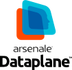 Arsenale Dataplane for JIRA