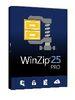Corel WinZip