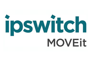 Ipswitch MOVEit Complete Standard