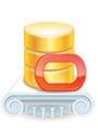 Devart ODAC Standard (лицензии), Лицензия Single + подписка на обновления и техподдержку в течение 1 года, 103259