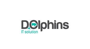 DolphinsIT Автоматизированная система управления электронной очередью (лицензия)