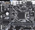 Материнская плата Gigabyte LGA1151 Intel H310 H310M S2H