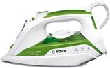 Утюг Bosch TDA502401E