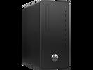 ПК HP Inc. Desktop Pro 300 G6 MT, 294S7EA