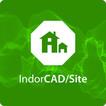 IndorCAD/Site