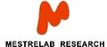 Mestrelab Research SL