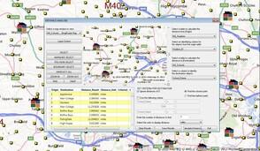 Pitney Bowes Software Inc. MapInfo MapBasic 17 0 (коробочная версия, рус )