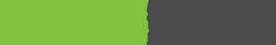 ITOB 1С: Управление автотранспортом Стандарт, Клиентская лицензия (электронная поставка), на 50 рабочих мест, 2900001931953