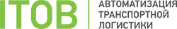 ITOB 1С Предприятие 8, платформа (клиентская лицензия), на 5 рабочих мест, 4601546072375