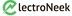 electroNeek