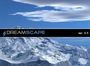 Sitni Sati Dreamscape (обновление)
