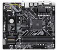 Материнская плата Gigabyte AM4 AMD B450 B450M DS3H