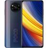 Смартфон Xiaomi Poco X3 Pro 256 ГБ черный