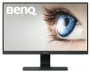 Купить Монитор BenQ GW2480 23.8-inch черный