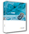 Transoft AutoTURN InSite