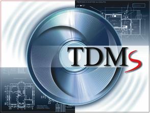 CSoft Development CSoft TDMS 5 0 (обновление), с версии Client 4.0 на Client 5.0 , сетевая лицензия, доп. пользовательское место, TDMC5A-CU-TDMC4Z00