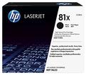 Картридж черный HP Inc. CF281X фото