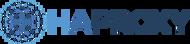 ALOHA Virtual Appliance