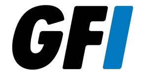 GFI Software Ltd GFI Unlimited, Additional units (подписка), на 1 год (legacy). Количество пользователей, ULSU-1Y