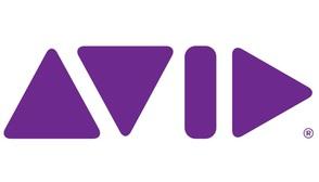 Avid AudioScore Ultimate