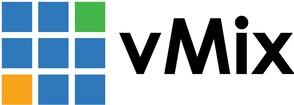 StudioСoast Pty Ltd VMIX (лицензии), 4K