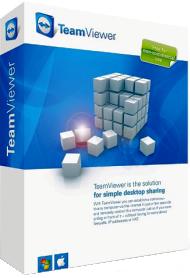 TeamViewer GmbH TeamViewer (обновление подписки с версии Premium на Corporate), с версии Premium 13 на Corporate