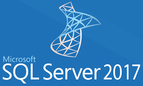 Microsoft SQL Server Enterprise Edition