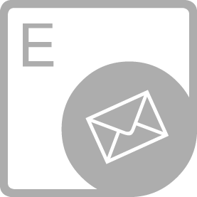 Aspose Pty Ltd. Aspose Email (лицензия for Android via Java), Site Small Business, APANNESE