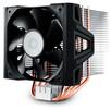 Кулер Процессорный Cooler Master CPU cooler Hyper 612 v2