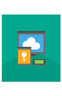 Kaspersky Total Security для всех устройств (лицензия на 1 год), На 2 устройства, KL1919RDBFS