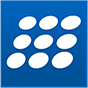 SAPIEN Technologies, Inc. Sapien PowerShell Studio (техподдержка Premium на 1 год), SUP19-SPS