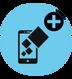 4D Mobile Server Expansion 15