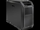 ПК HP Inc. Z8 G4, 6TT62EA#ACB