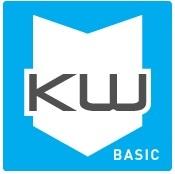 KioWare Kiosk Basic Software 7