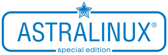 ASTRALINUX Astra Linux Special Edition (средства разработки), ОС СН Astra Linux Special Edition РУСБ.10015-01 версии 1.2 (релиз Смоленск)
